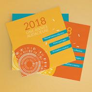 mah. Studio Design & Création Graphique